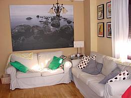 Wohnung in verkauf in Viesques in Gijón - 328094708