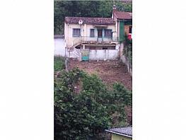 Casa en venta en Falguera, La en Langreo - 328095308
