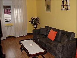Piso en alquiler en Centro en Gijón - 328096445