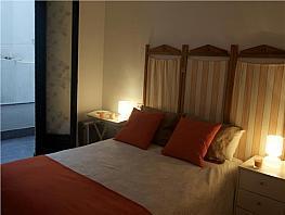 Apartamento en alquiler en Centro en Gijón - 330188359