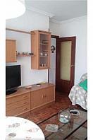 Piso en alquiler en Centro en Gijón - 331349746