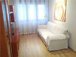 Piso en alquiler en La Arena en Gijón - 333624547