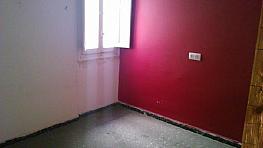 Wohnung in verkauf in calle Don Juan de Austria, Mislata - 336729794