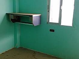 Wohnung in verkauf in calle Antonio Iturmendi, Quart de Poblet - 336729812