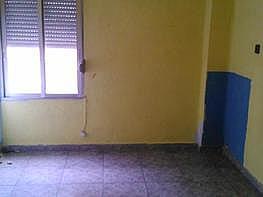Wohnung in verkauf in calle Virgen del Remedio, Aldaia - 336729848