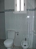 Wohnung in verkauf in calle Primero de Mayo Esc, Paiporta - 336729875