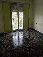 Wohnung in verkauf in calle Cotes, Benimàmet in Valencia - 336729926