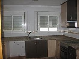 Wohnung in verkauf in calle Fernando Rodríguez Fornos, Torrent - 336730034