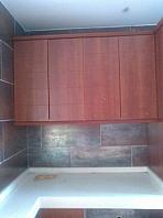 Wohnung in verkauf in calle Pintor Ribalta, Torrent - 336730046