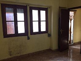 Wohnung in verkauf in calle San Luis, Aldaia - 338938582