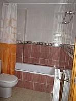 Piso en venta en calle Marinada, Roda de Barà - 336732302