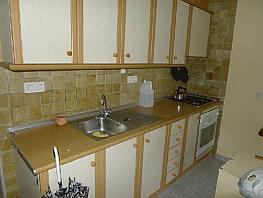 Piso en venta en urbanización Pueblo Atenea, Benitachell/Poble Nou de Benitatxell (el) - 336815504