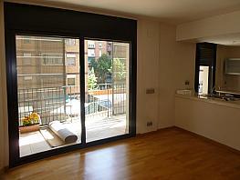 Piso en venta en calle Gelida, Sant martí en Barcelona - 336825032
