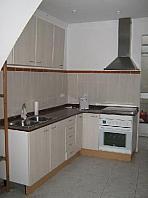 Casa adosada en venta en calle Mayor, Beniarbeig - 336849944