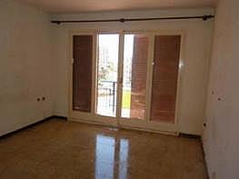 Piso en venta en calle Masboquera, Vandellòs - 336874106