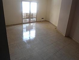 Piso en venta en calle La Pinta, Calpe/Calp - 336880592