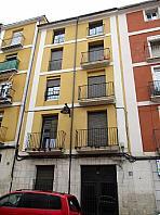 Piso en venta en calle El Cami, Alcoy/Alcoi - 336906113