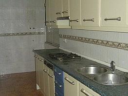 Piso en venta en calle Maravall, Benidorm - 336908483