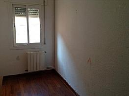 160 pisos en castelldefels yaencontre - Venta de pisos en castelldefels ...