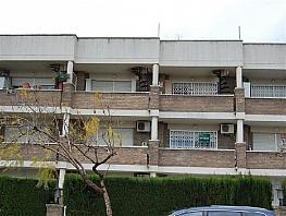 Piso en venta en calle José María Subirach, Cambrils - 336981368