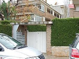 Piso en venta en calle José María Subirach, Cambrils - 336981623