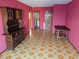 Piso en venta en calle Pj Marítim del, Mont-Roig del Camp - 336996317