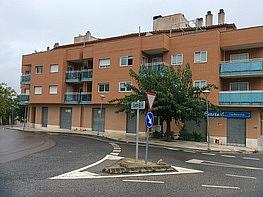 Piso en venta en plaza CL Les Creus, Alforja - 337052921