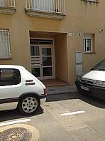 Piso en venta en plaza CL Enric Lluis Roura, Sant Antoni de Calonge - 337088627