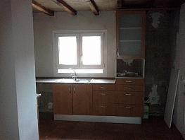 Casa en venta en calle Av Mas Santet, Sant Antoni de Calonge - 337135013