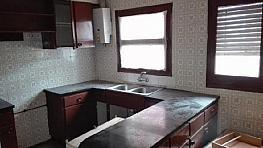 Piso en venta en calle Barrera, Sant Antoni de Calonge - 337139585