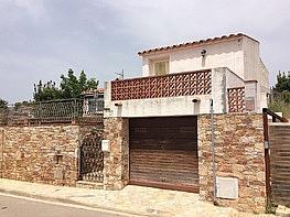 Casa en venta en calle CL Salvador Espriu, Begur - 337143791