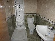 Piso en venta en edificio CL Reina Valper IV IV, Almoradí - 389587463