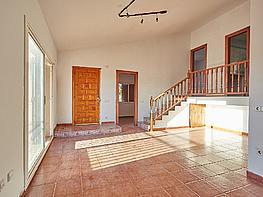Casa en venta en calle CL Devesa de Girona, Segur de Calafell - 344631744
