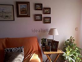 Piso en alquiler en rambla La, San Juan de Alicante/Sant Joan d´Alacant - 346934273