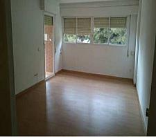 Piso en alquiler en calle Carmelo D`Avila, San Juan de Alicante/Sant Joan d´Alacant - 346934417