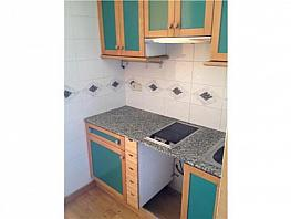 Piso en venta en calle CL Andreu Guri, Arenys de Mar - 356718752