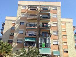 Piso en venta en calle Avenida Ejercitos Españoles, Juan XXIII en Alicante/Alacant - 358130956