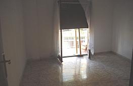 Piso en venta en calle Monestir de Poblet, Reus - 361573051