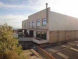 Nave en venta en calle Rira Targa, Vilassar de Dalt - 368889434