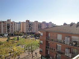 Piso en venta en calle Finestrelles, Girona - 370710467