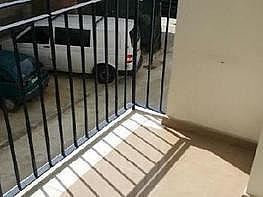 Piso en venta en calle San Isidro Labrador, Altea - 372853642