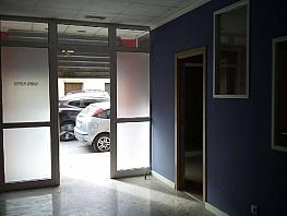 Local en alquiler en calle Profesor Enrique Tierno Galvan, Burjassot - 372856114