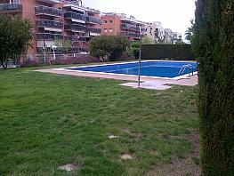 Piso en venta en calle Tarragona, Salou - 377522607
