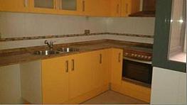 Piso en venta en calle CL Torreta, Amposta - 387426832