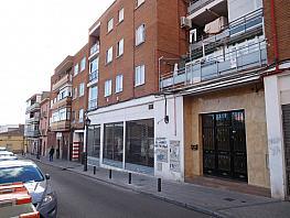 Wohnung in verkauf in calle Condesa Vega del Pozo, Vicálvaro in Madrid - 379833160