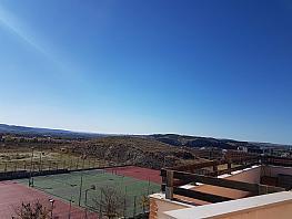 Dachwohnung in verkauf in calle Catalina San Martin, Casco Urbano in Rivas-Vaciamadrid - 384918497