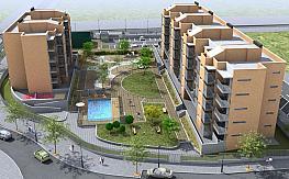 Wohnung in verkauf in calle Agatha Christie, Urbanizaciones in Rivas-Vaciamadrid - 388464882