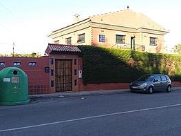 Freistehendes haus in verkauf in Rincón de la Victoria - 327651168