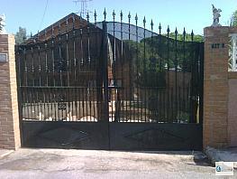 Freistehendes haus in verkauf in Alhaurín de la Torre - 327651321