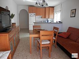 Apartamento en venta en Mezquitilla - 327651570